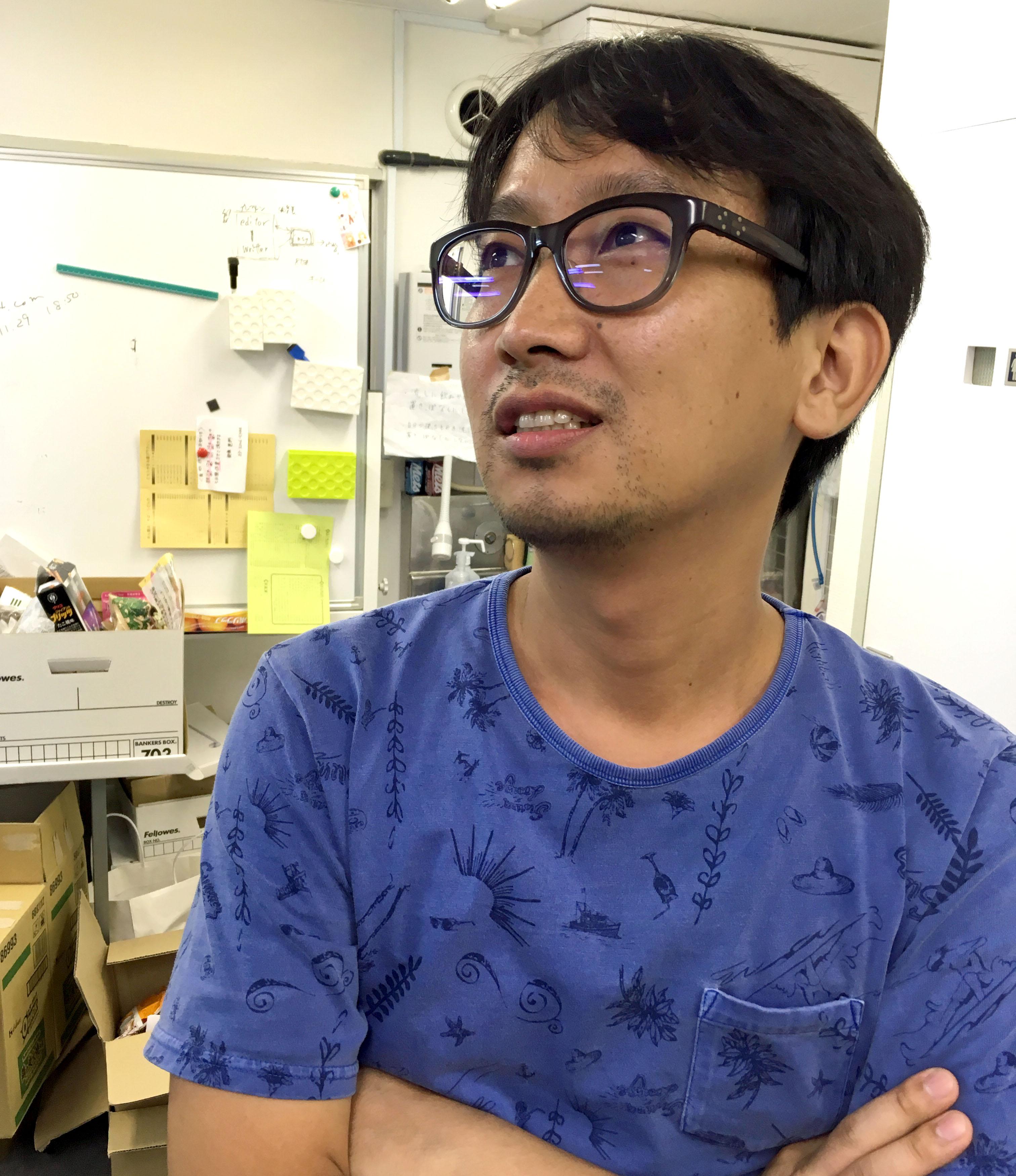 natsukashi1