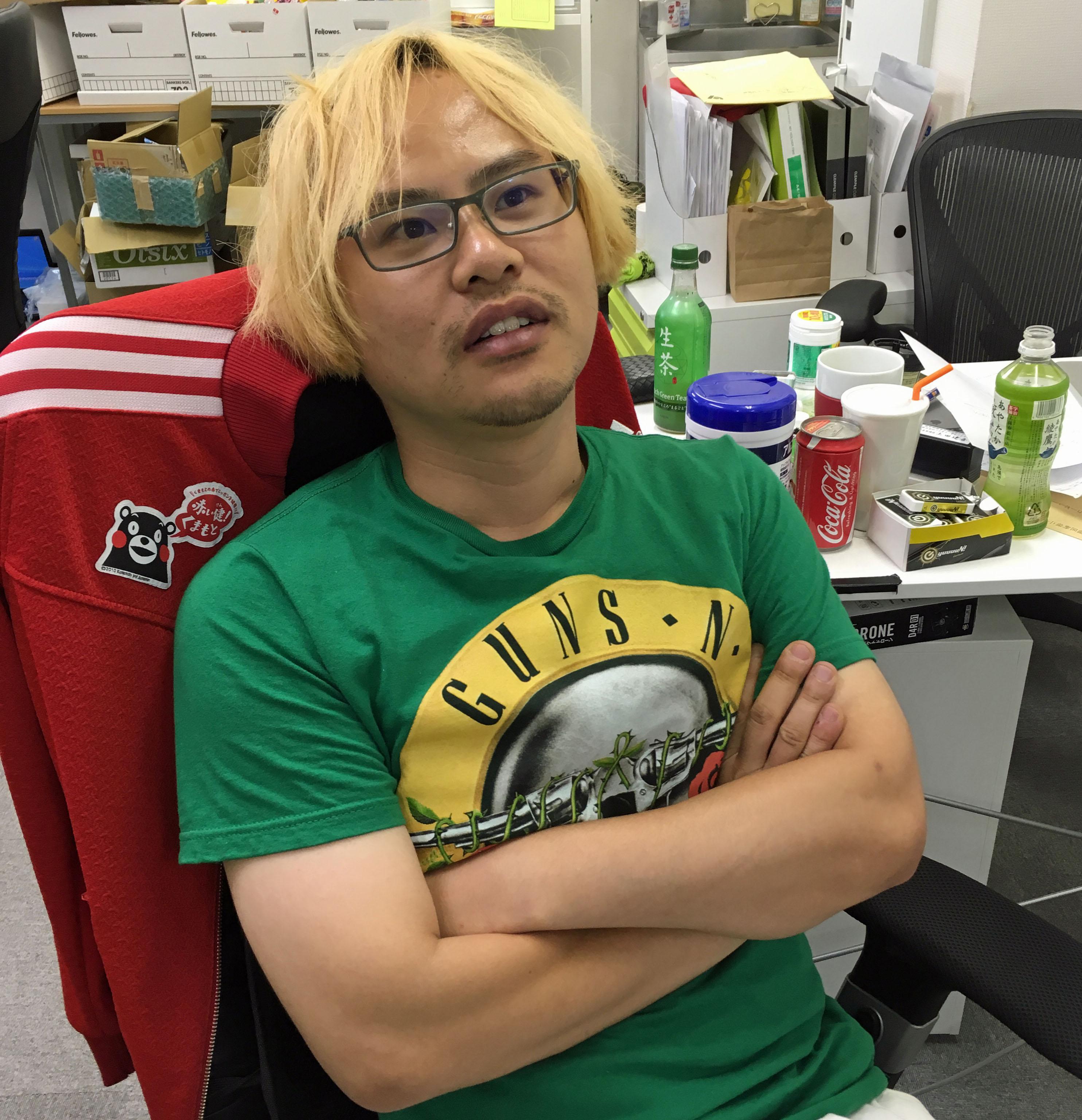 natsukashi2