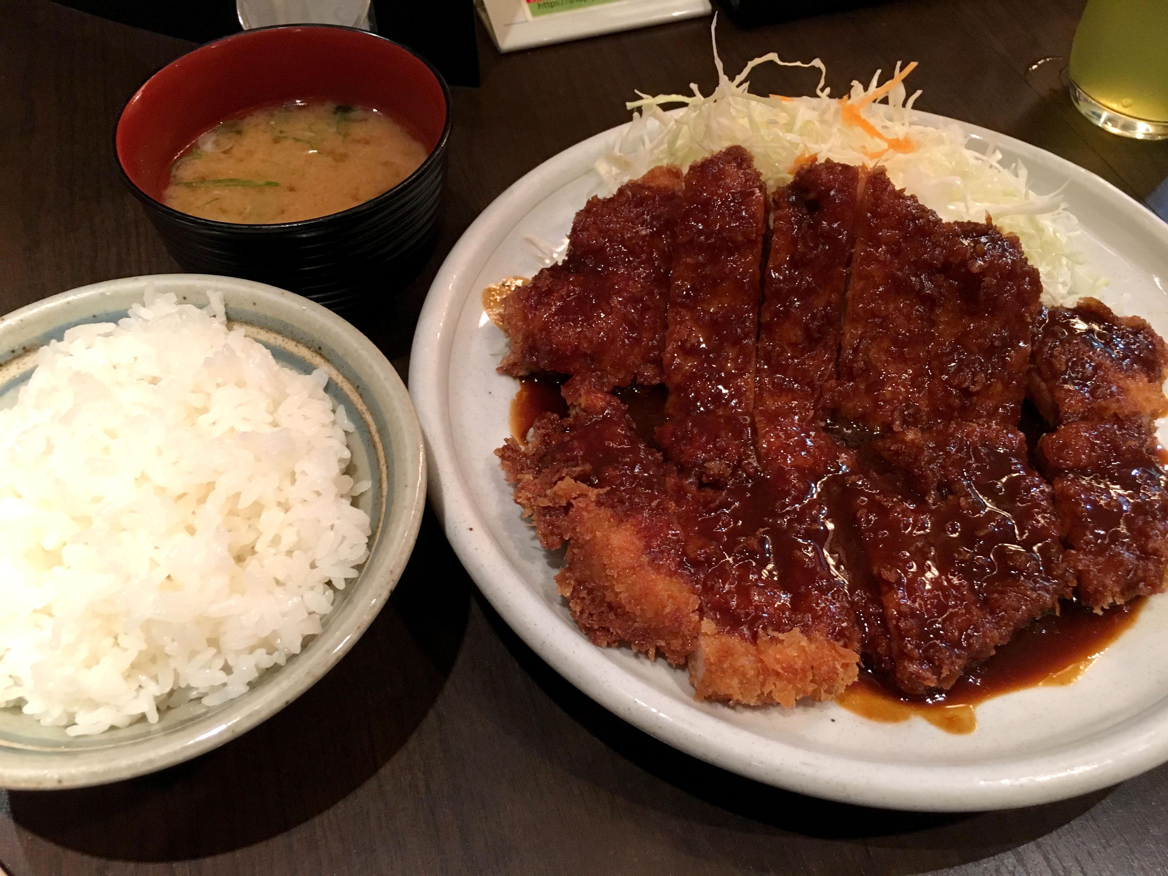 misokatu9