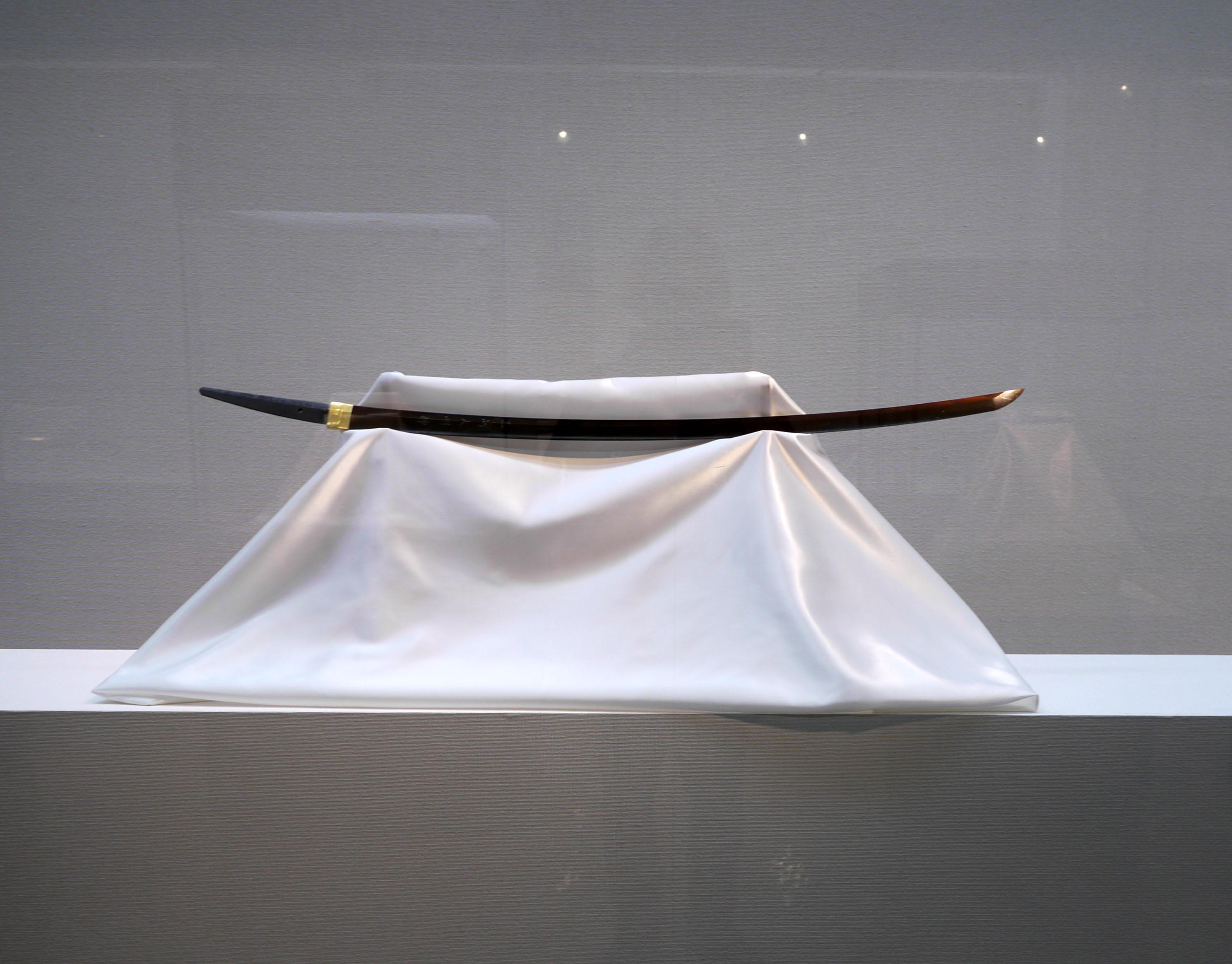 muramasa52
