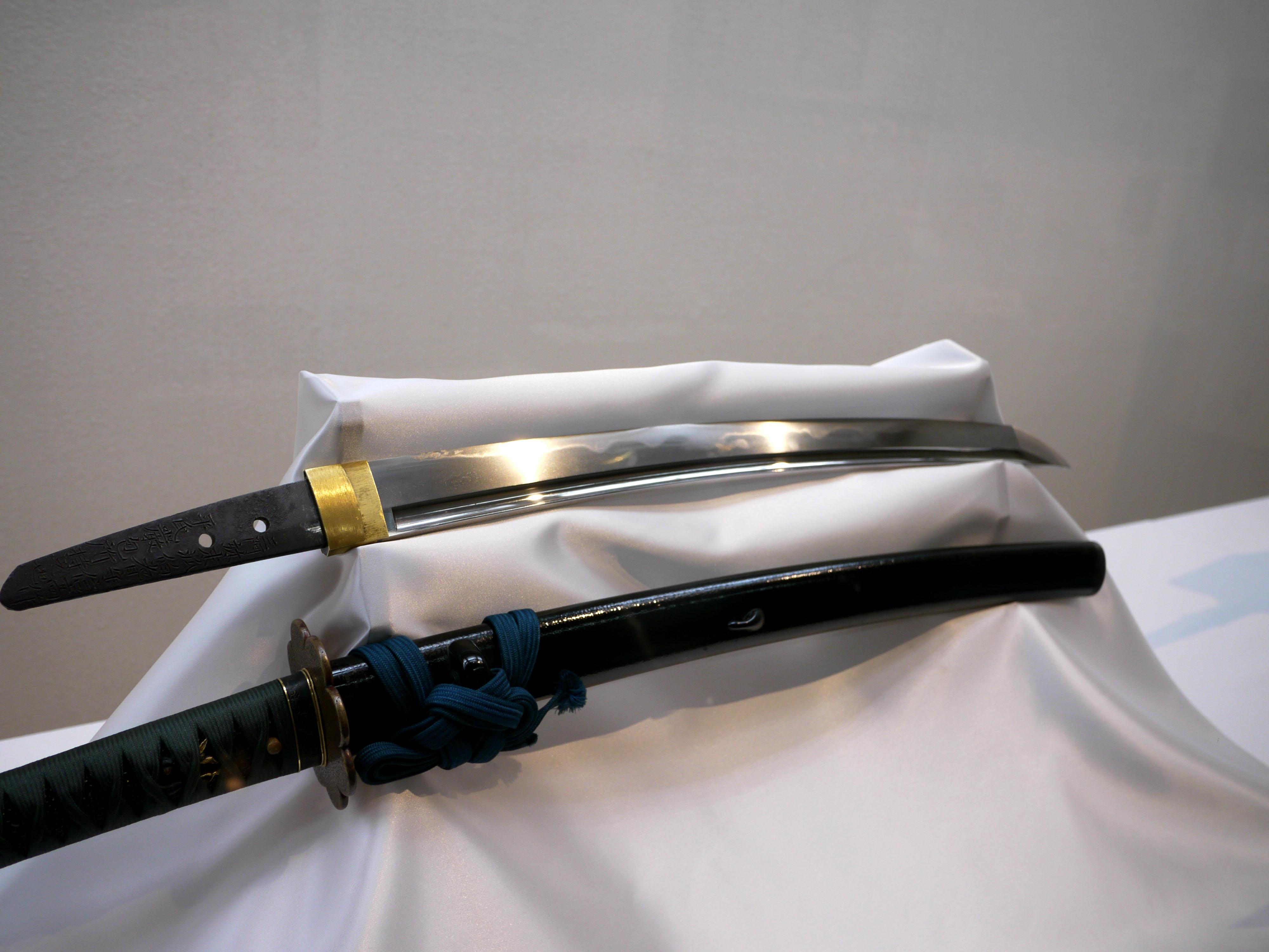 muramasa92