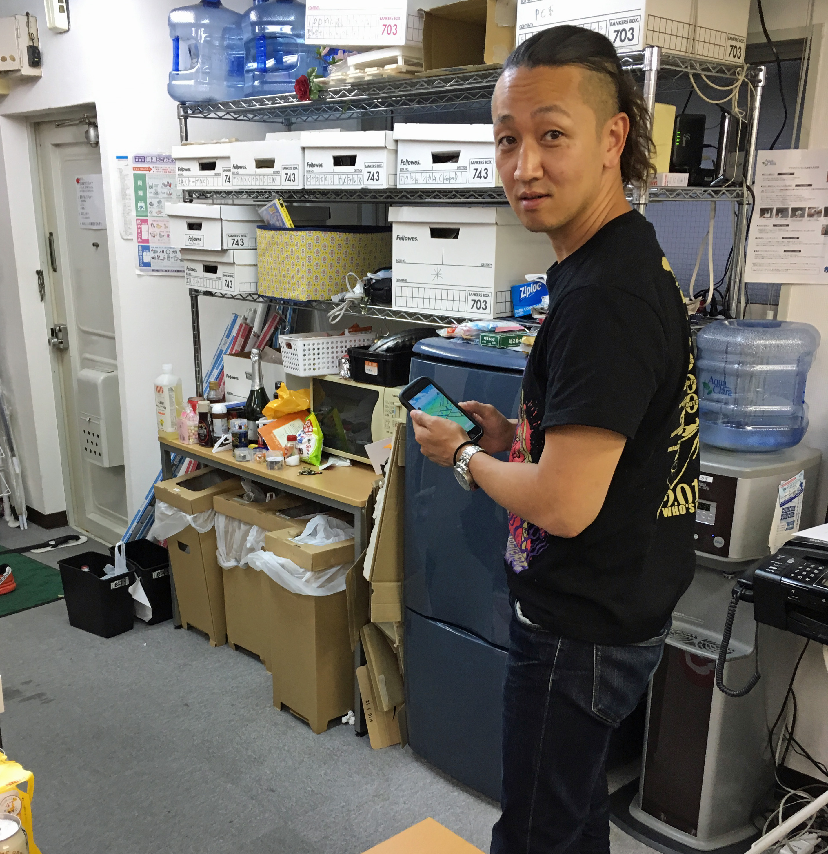 jpokemon3