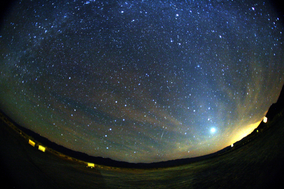 orionid_meteor1