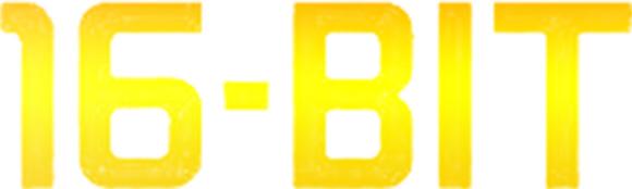 16bit-580