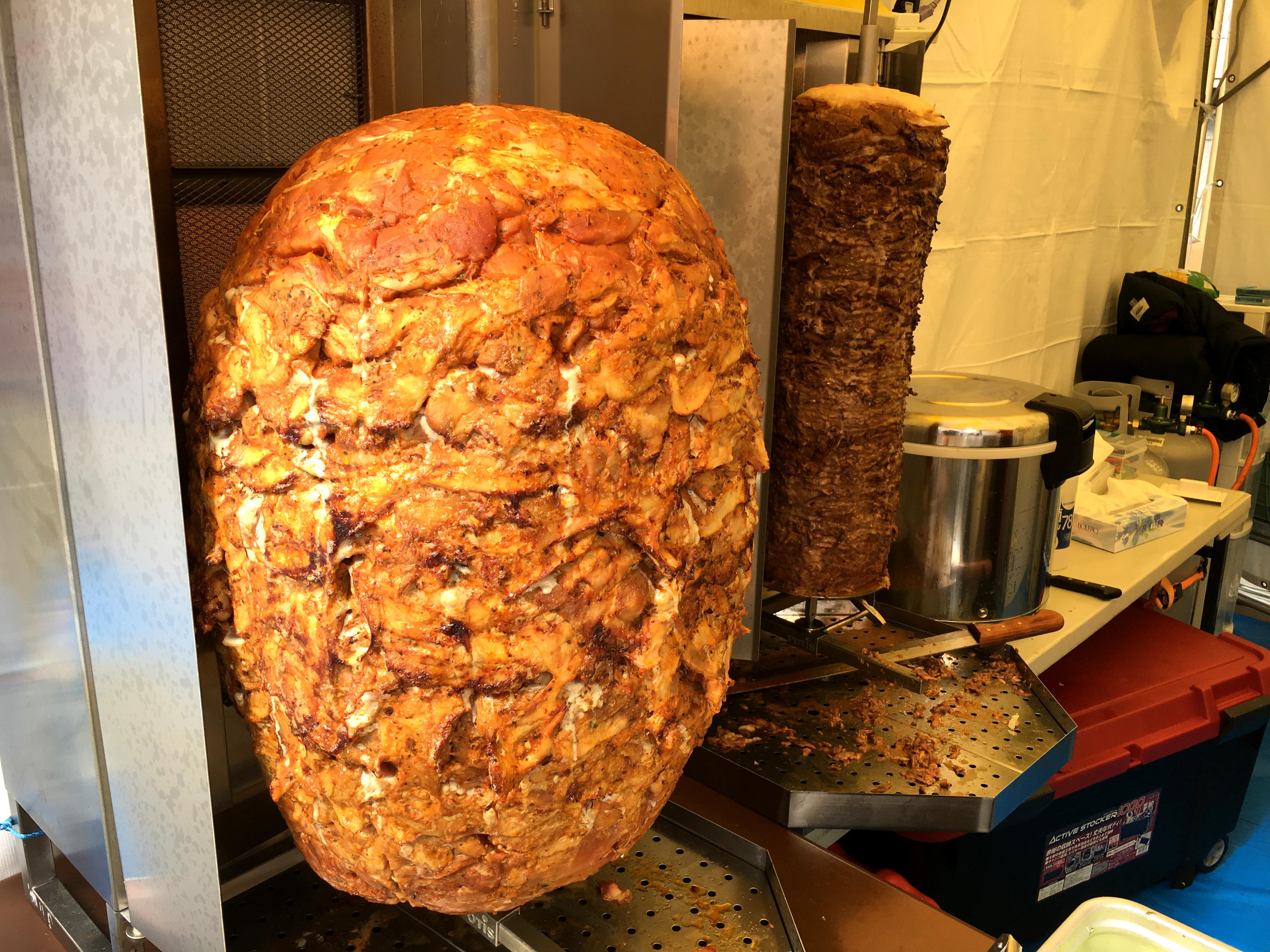 kebab11