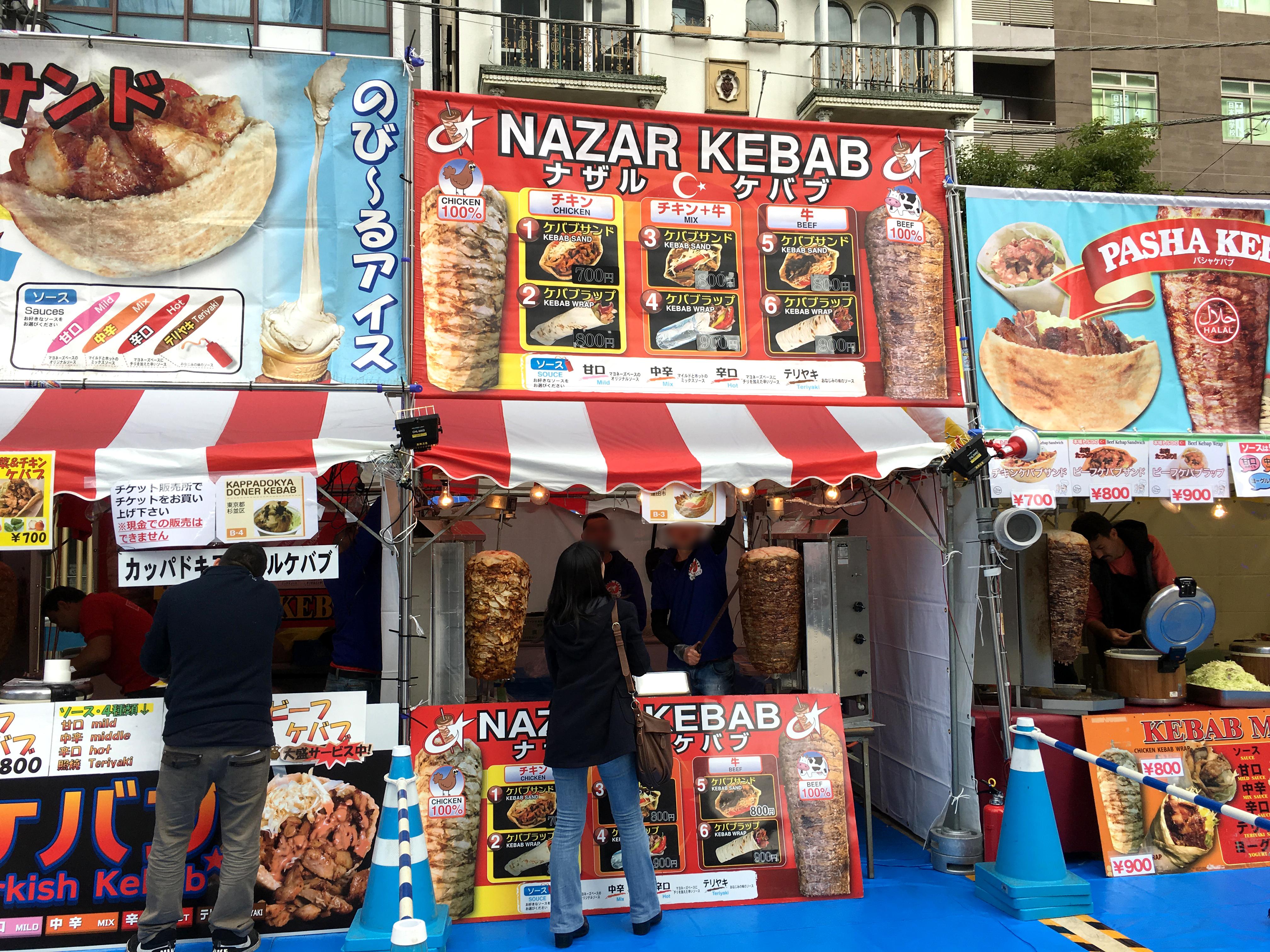 kebab5