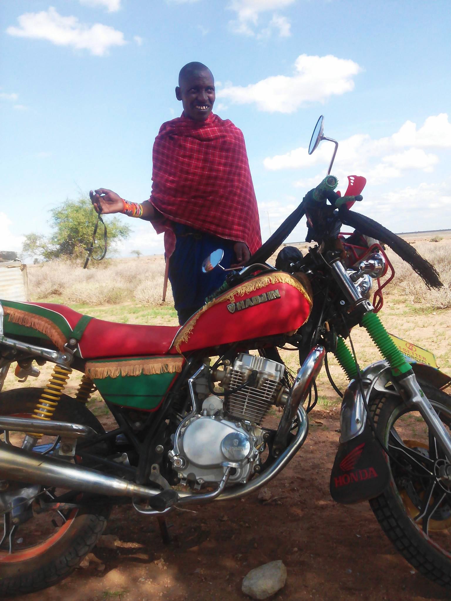 kenyabike2