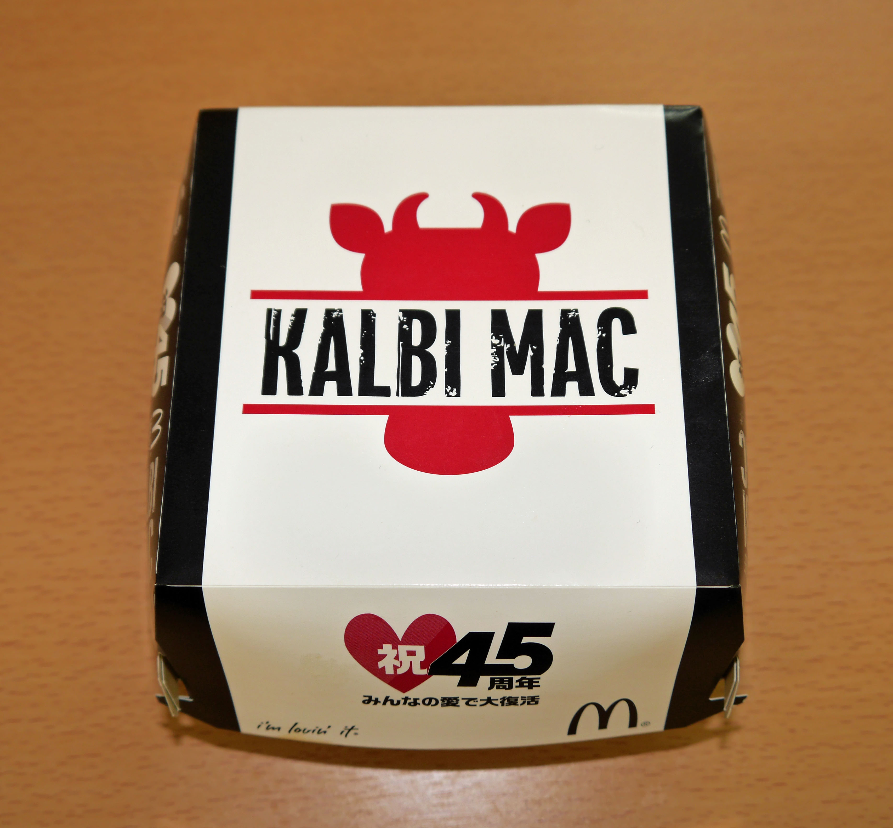 kmac2