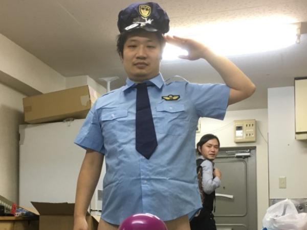 police_top_eye