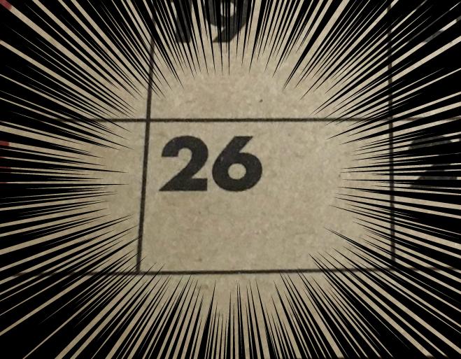12_26