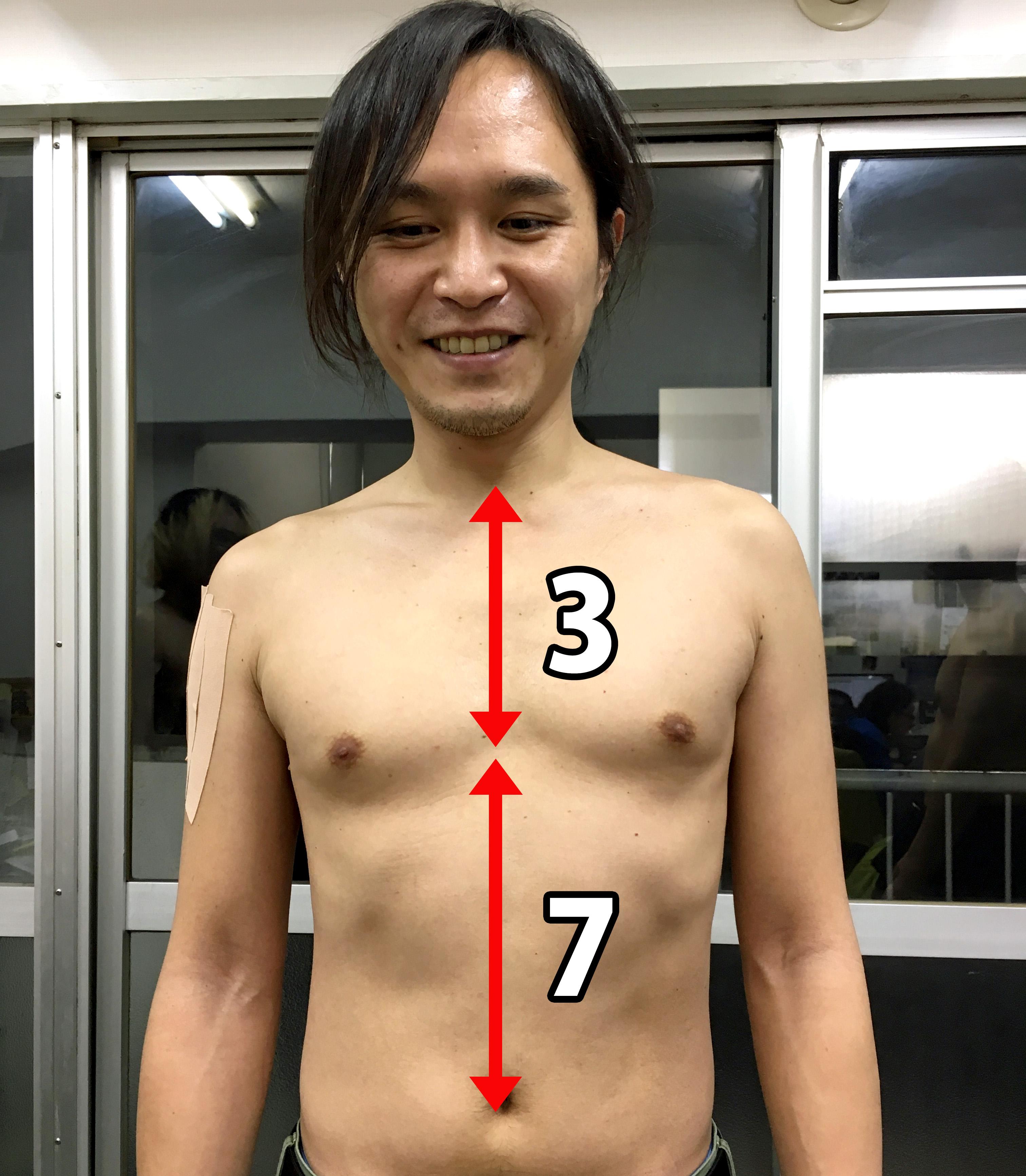 chikubi11