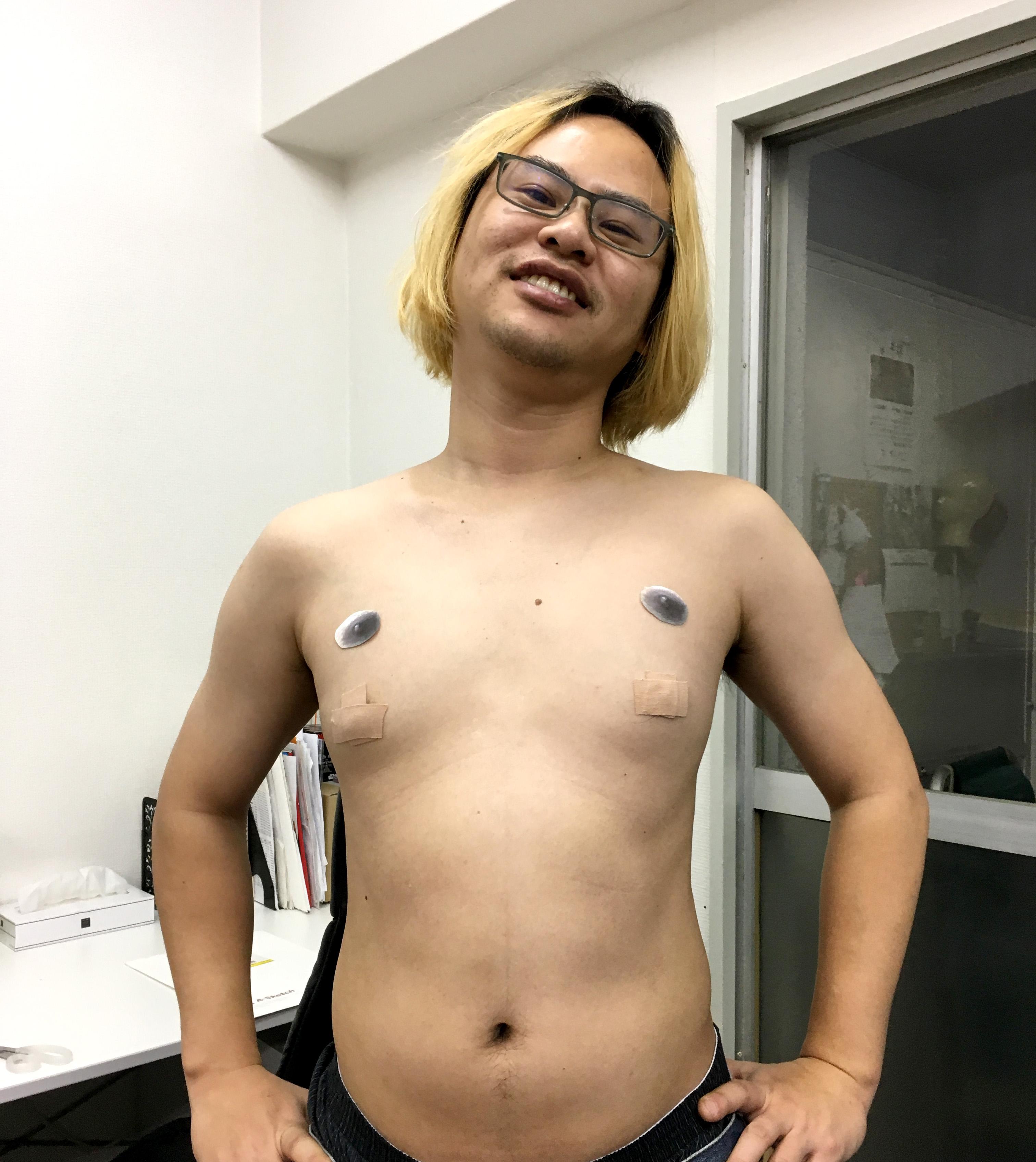 chikubi5