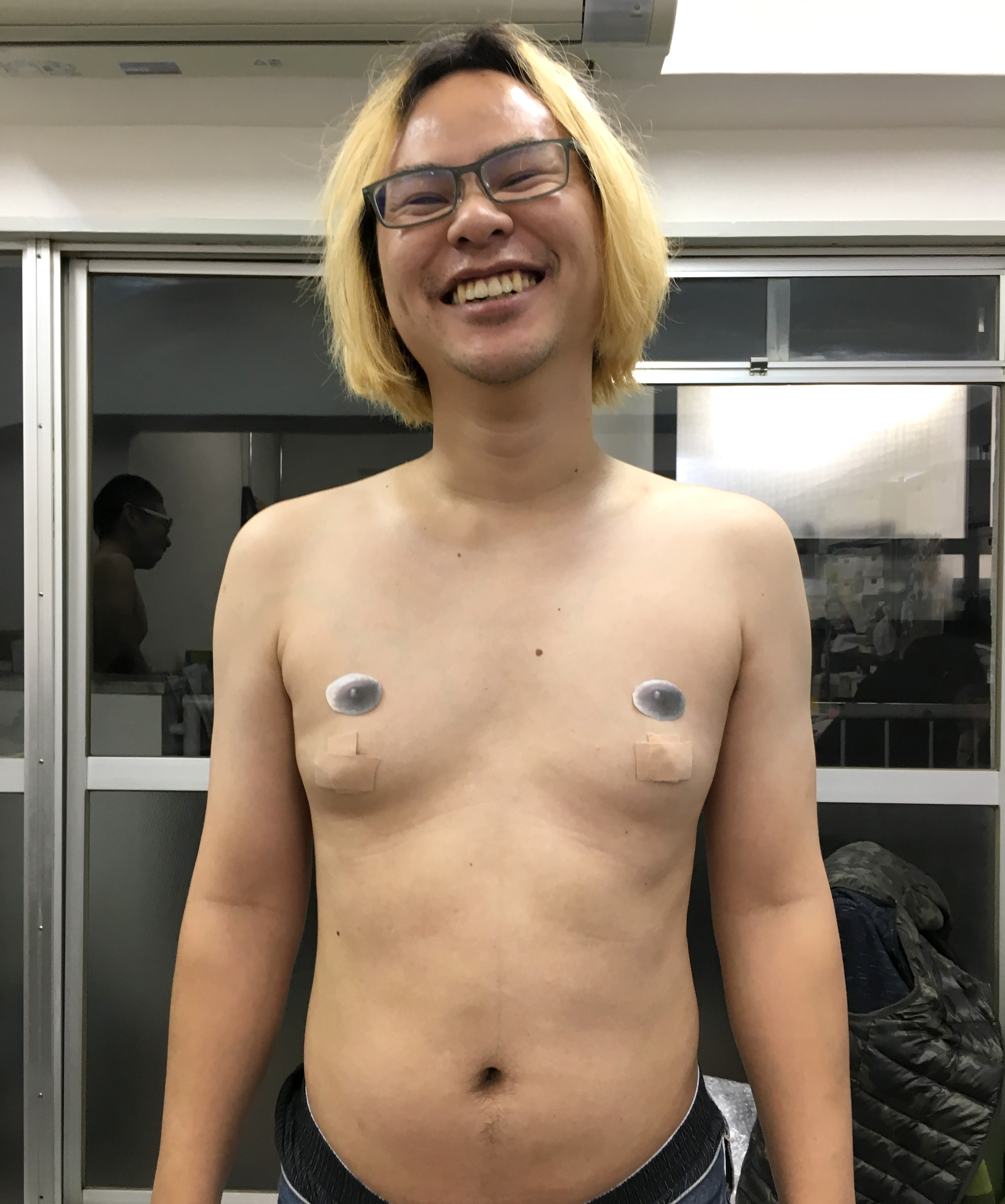 chikubi9