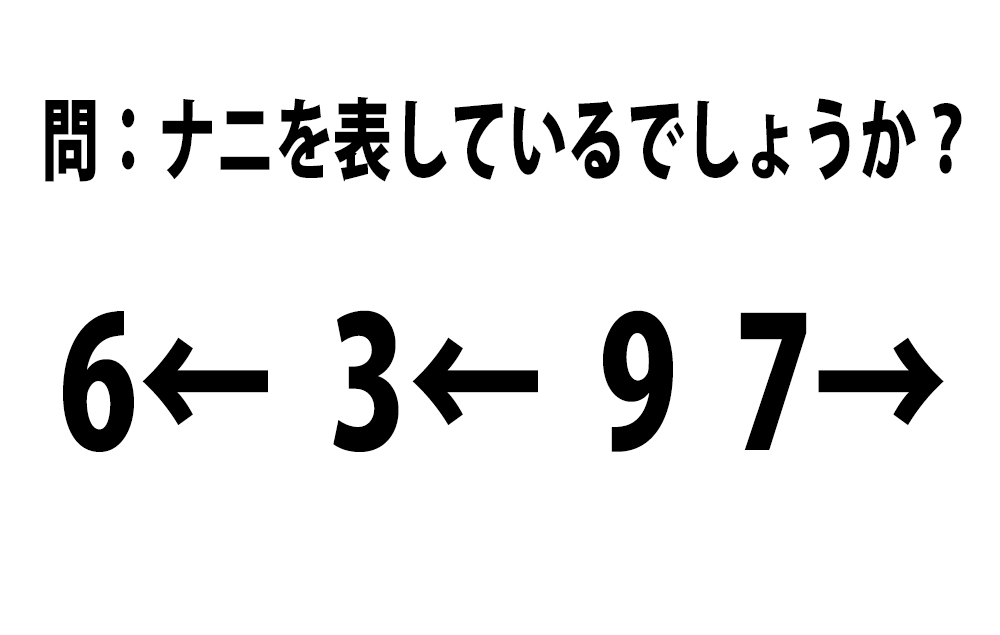 tquiz3001
