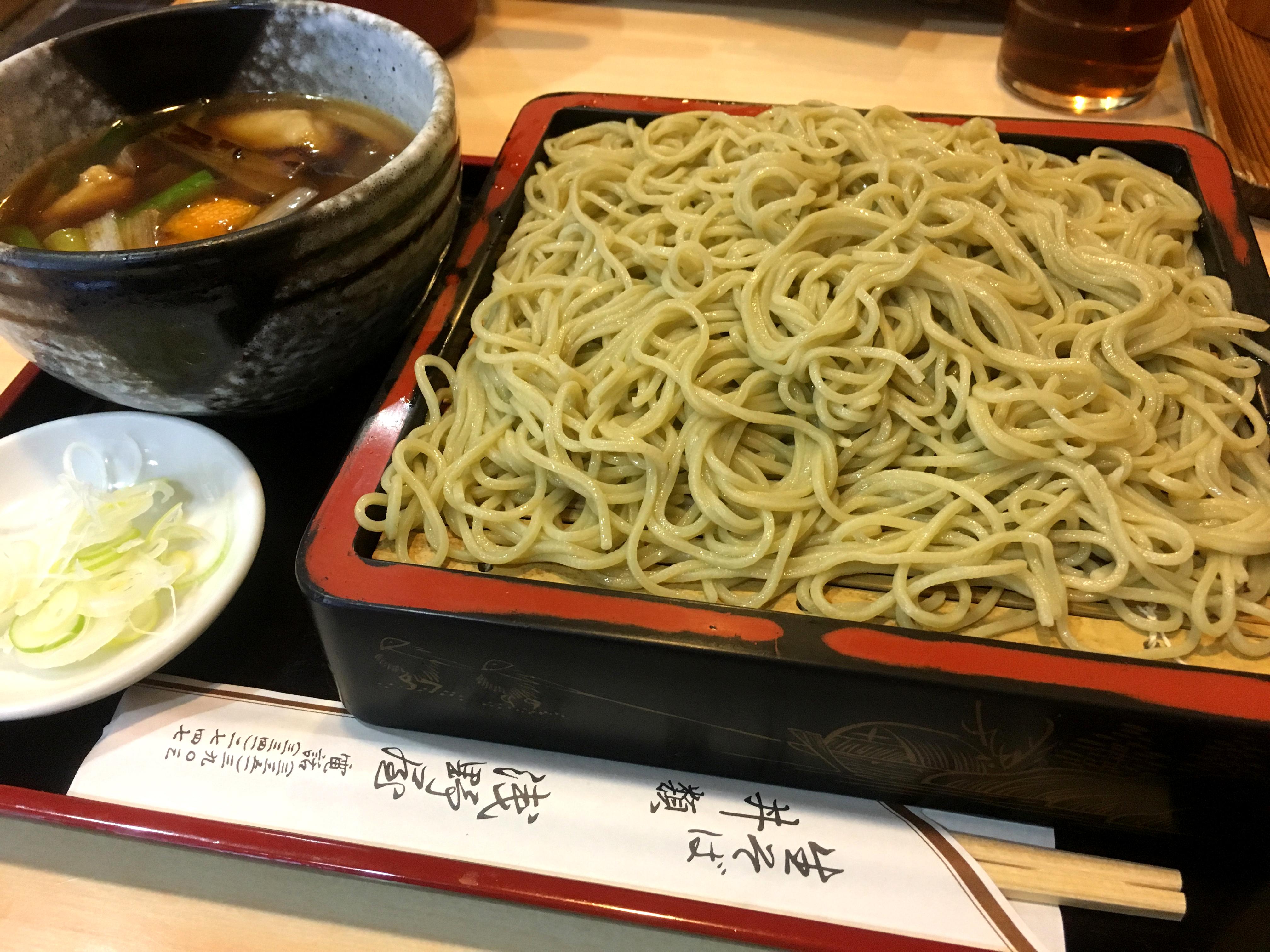 asanoya5