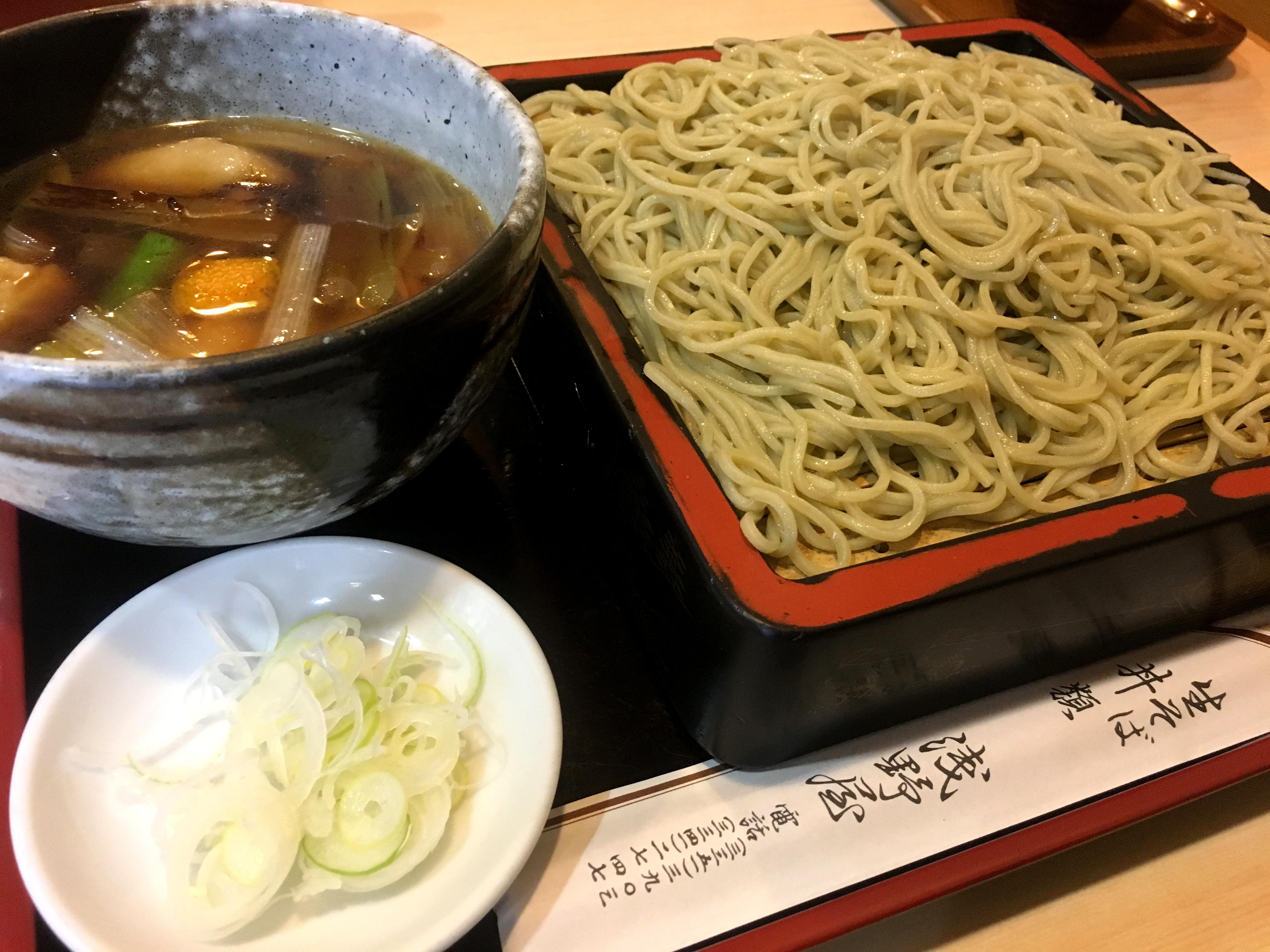 asanoya6