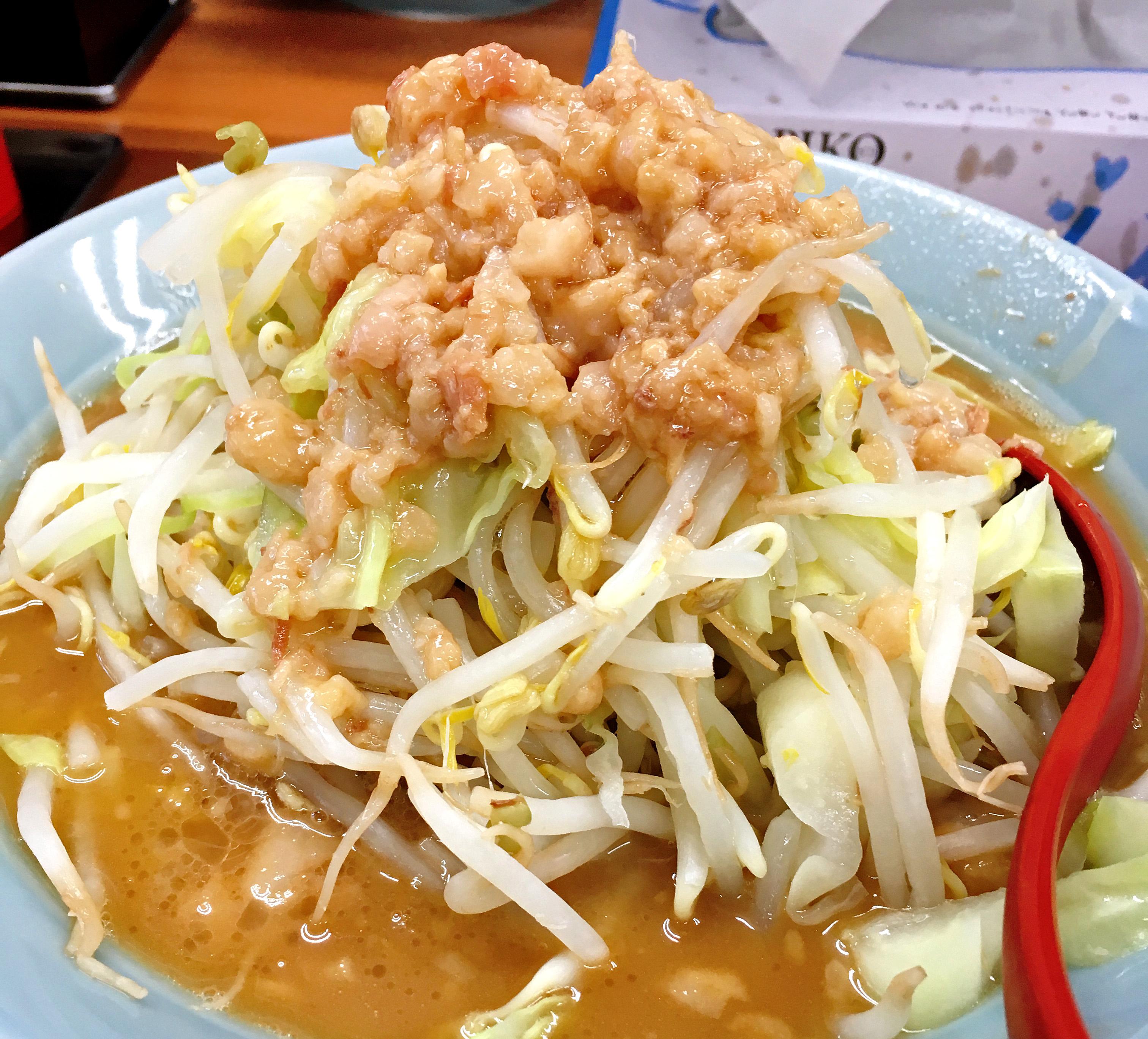 ashiashi5