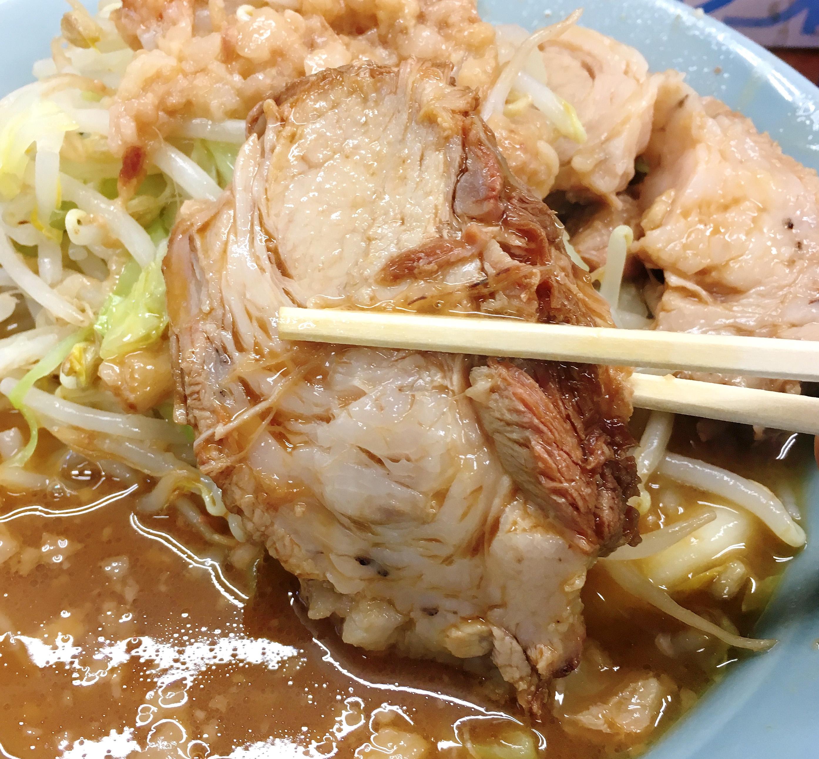 ashiashi6