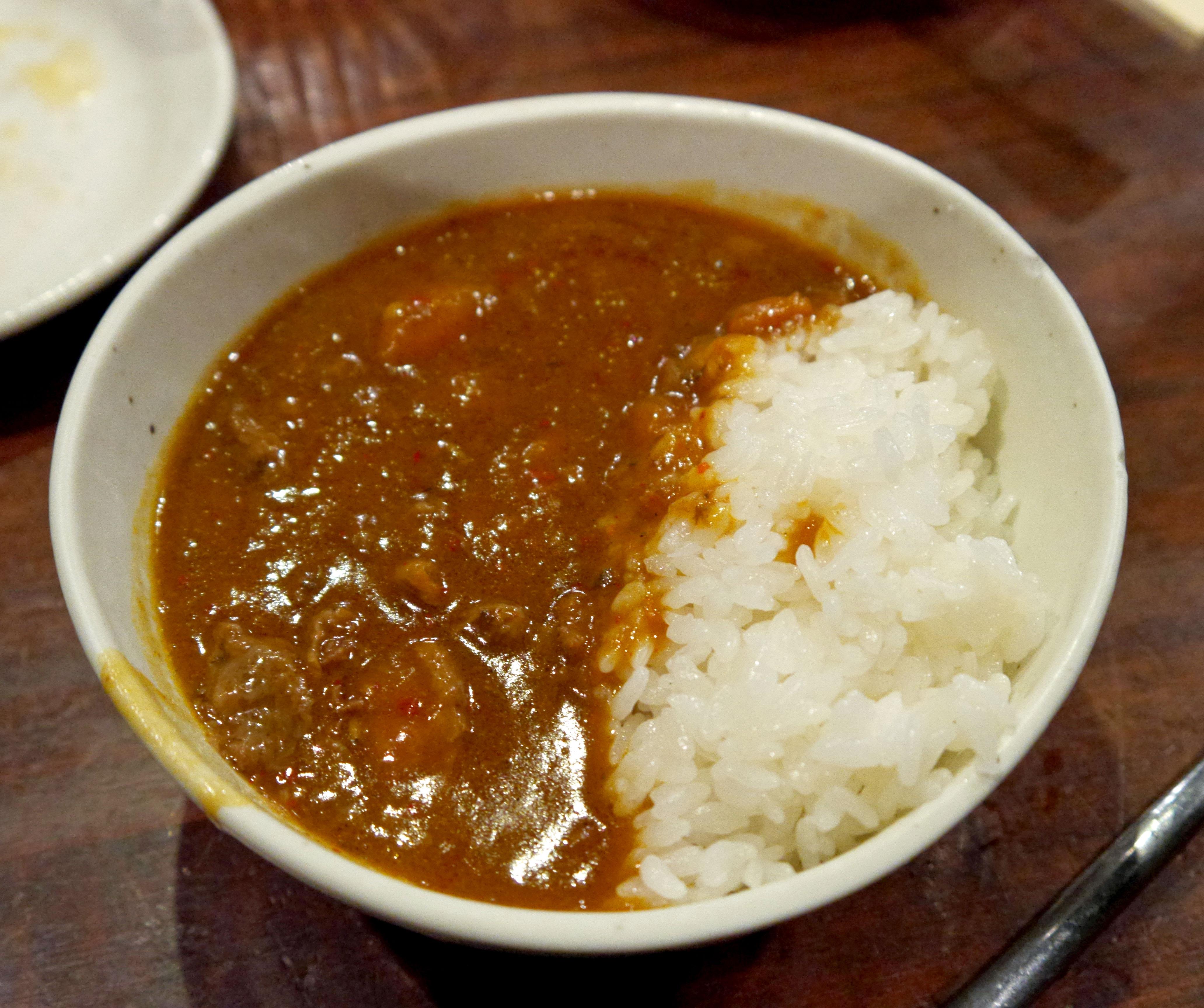 cnikuyama14