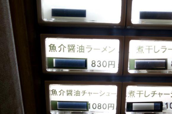dsc09495