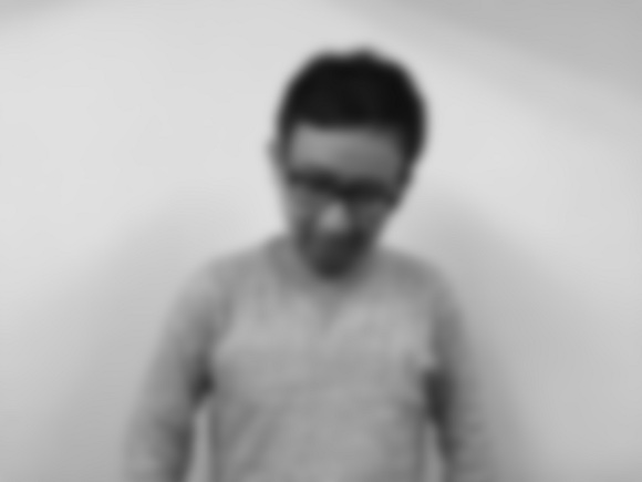 img_8634