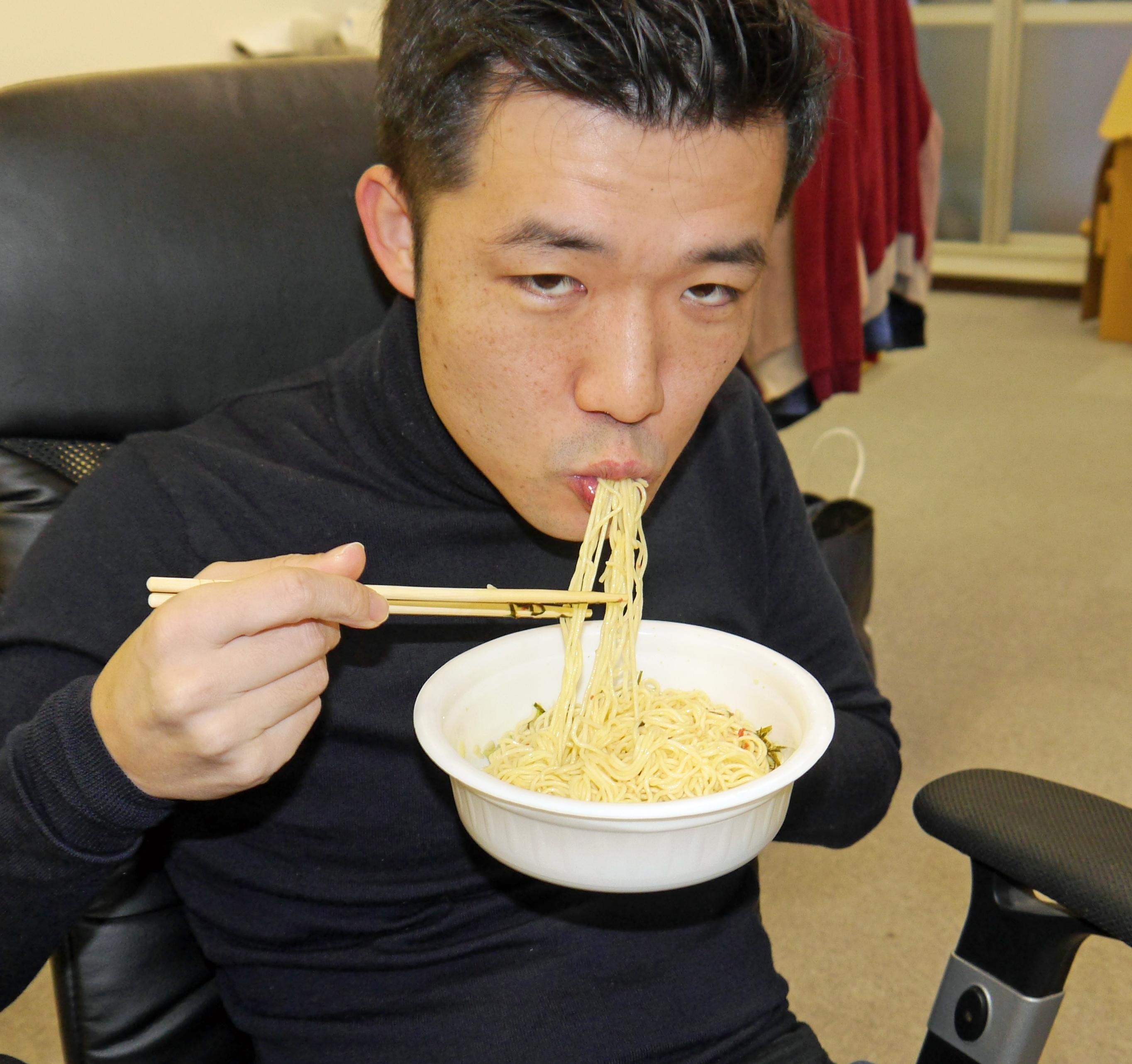 kobucha10