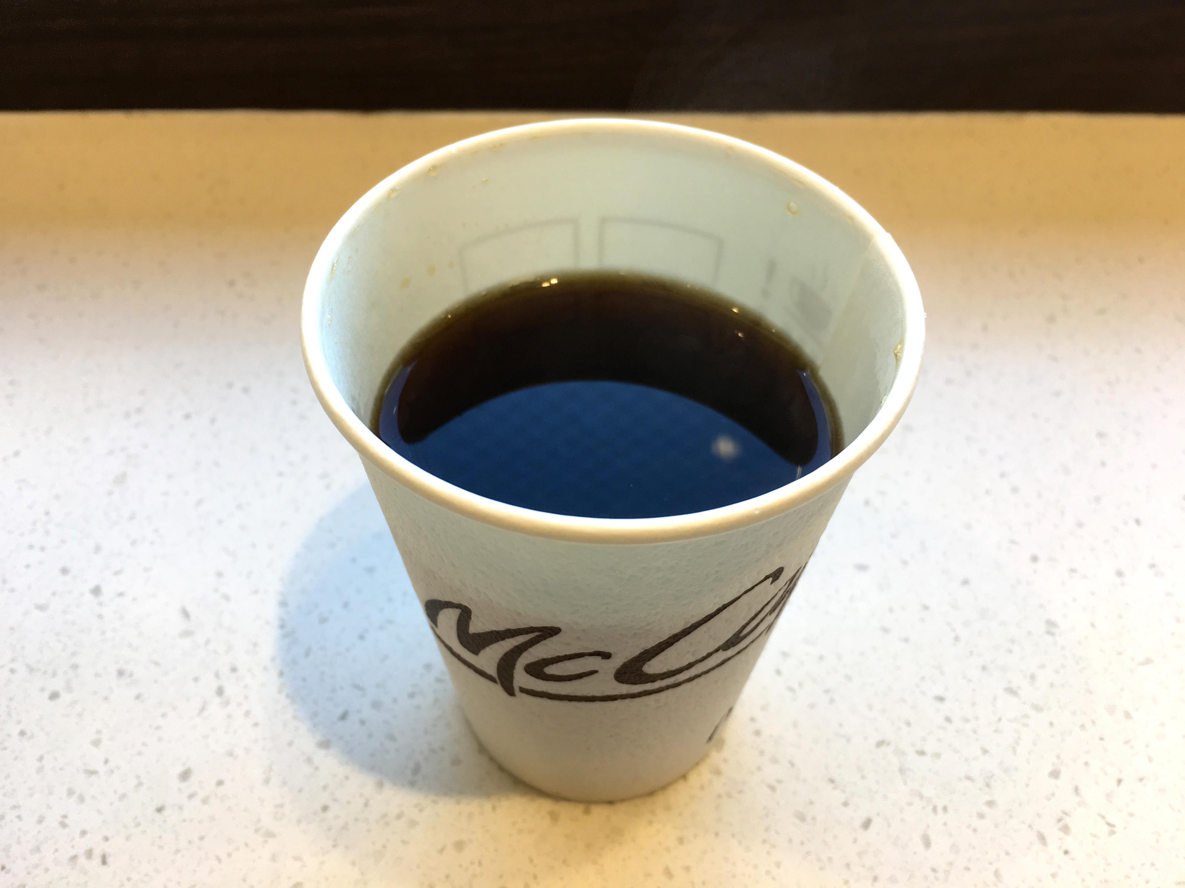 maccoffe4
