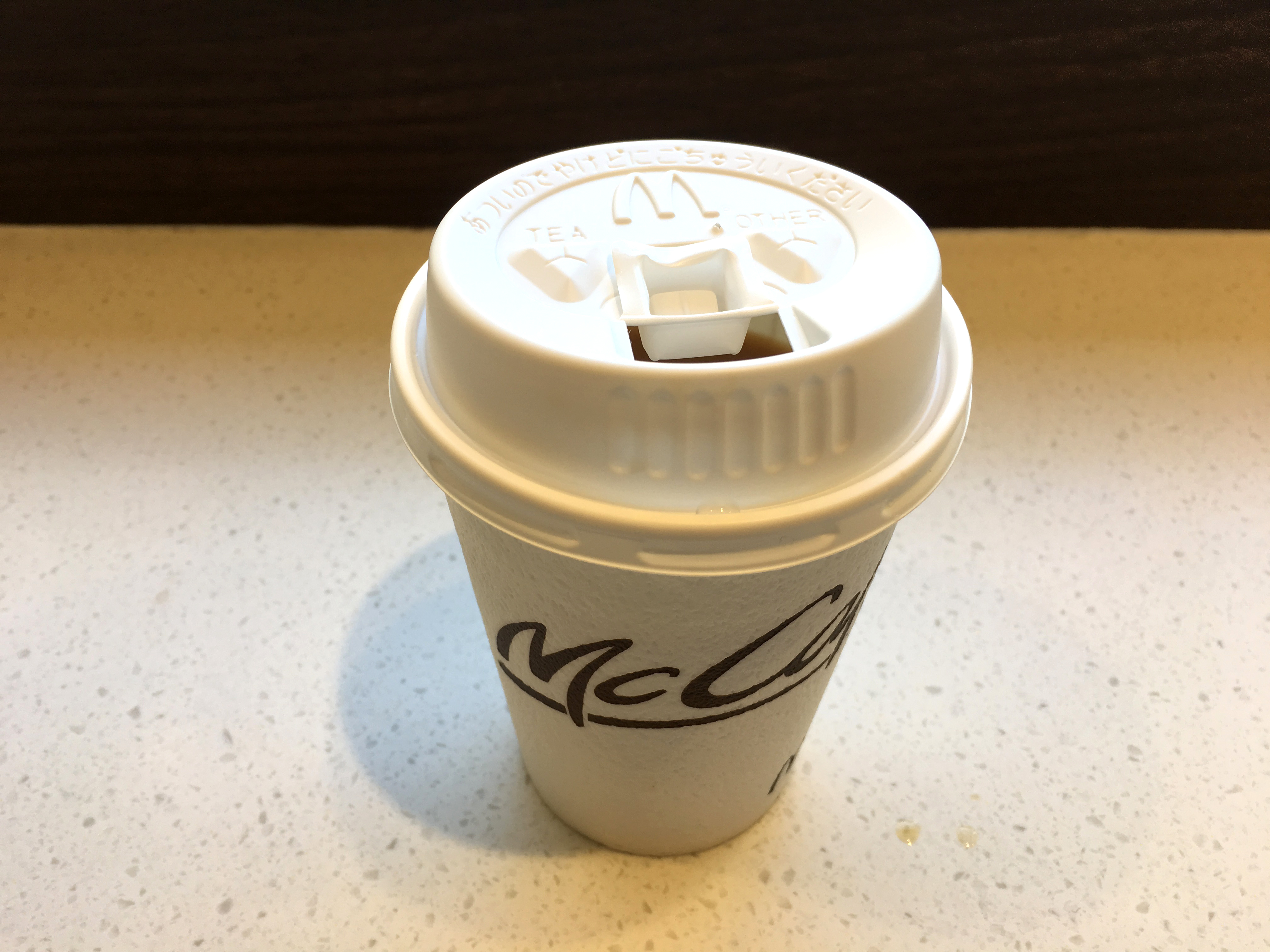 maccoffe5