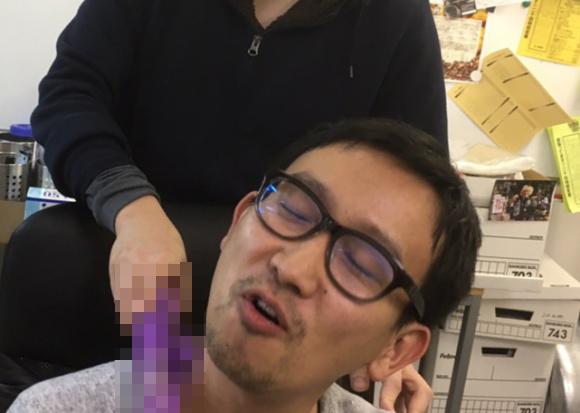 massage01_a