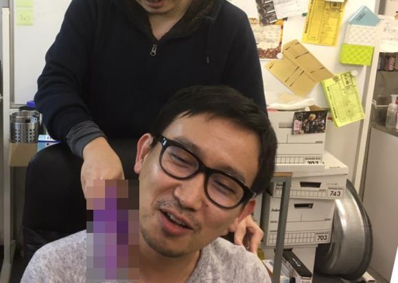 massage09_b