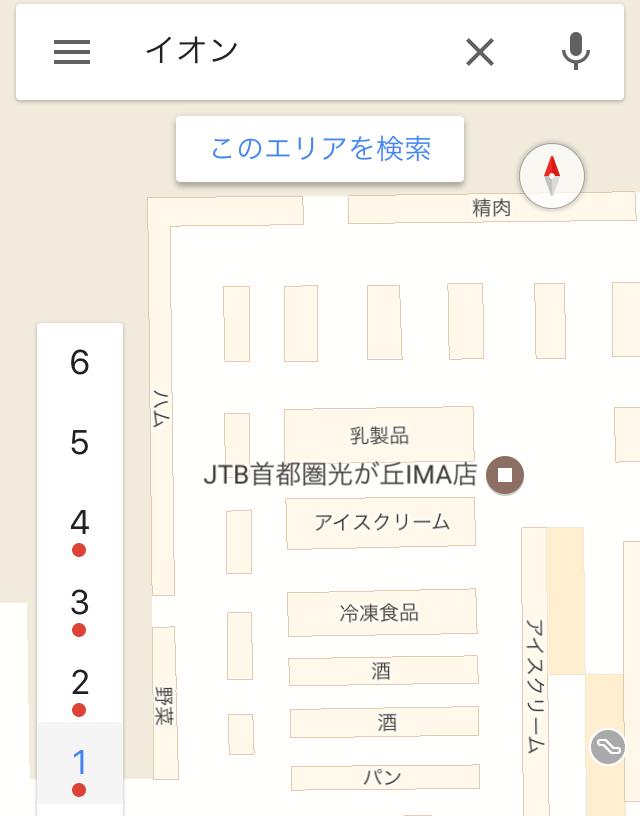 gmap4