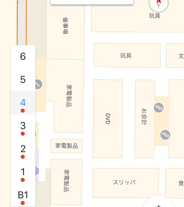 gmap5