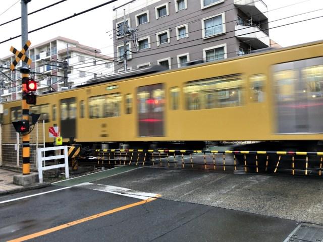 社畜悲報】JR東日本がストライキの可能性 → しかし運行に支障がない ...