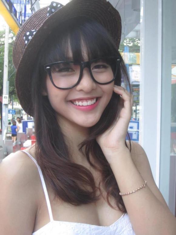 vietnamese boxer glasses