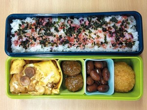 Salarymen lunches11