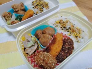 Salarymen lunches12
