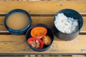 Salarymen lunches3