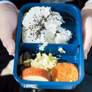 Salarymen lunches4