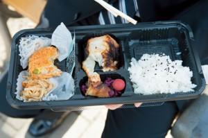 Salarymen lunches7