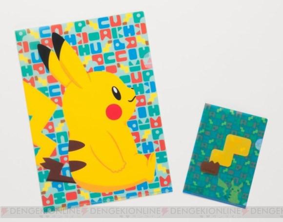Pokemon Accesories10