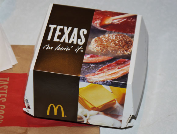 texas box