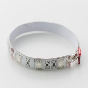 Geek & Cute Accessories LED Tape Bracelet 5,250 yen