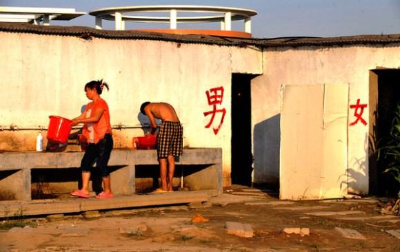 Houses in Hong Kong18