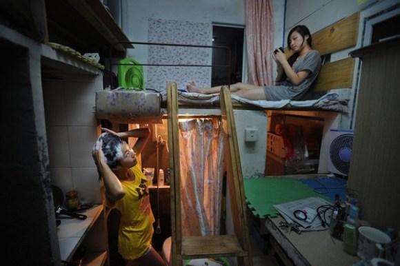 Houses in Hong Kong24