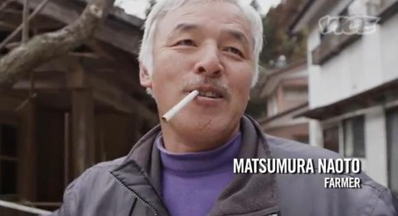 hukushima