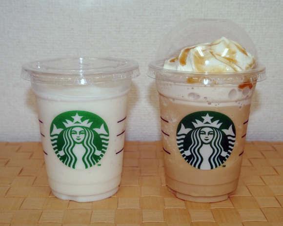 Starbucks Order Customization Is There A Limit Soranews24 Japan News