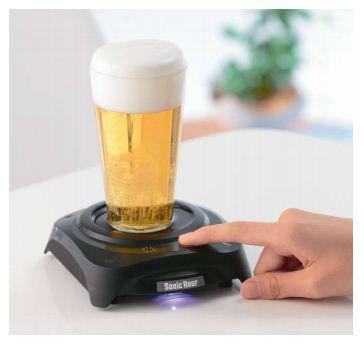 ah_beer1