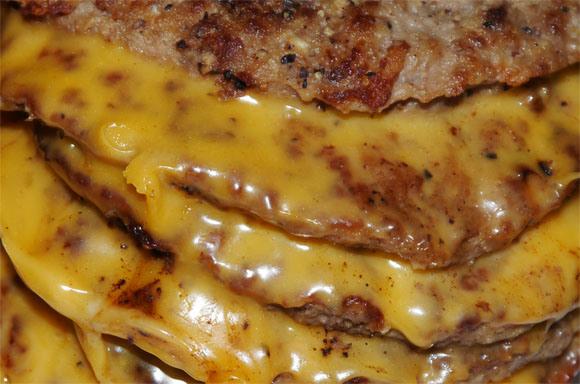 Eva burger 16