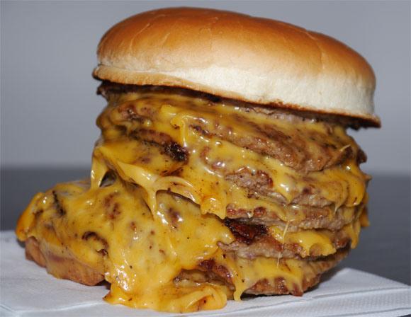 Eva burger 4