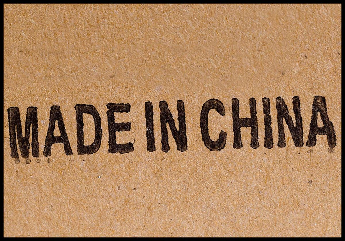made in china title - Copy
